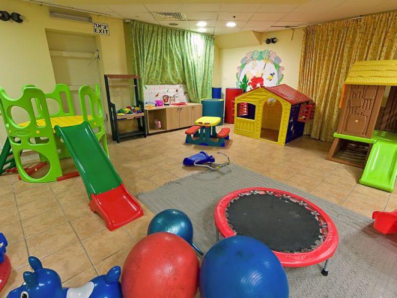 kids playground 6